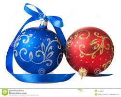 and blue decorations decoration image idea