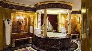 masculine bathroom ideas bathroom masculine bathroom design designer baths uk luxury