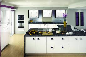 kitchen showroom design ideas kitchen showroom design ideas kitchen design ideas
