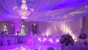 regency banqueting suites u0026 wedding venues north london