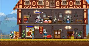Home Design Simulation Games Pixel Art Simulator Game The Artist Master Is Now Available On
