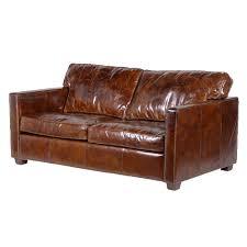 tan brown leather sofa magnus brown leather sofa 2 seater