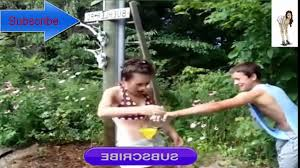 Challenge Water Fail Fais 2016 Try Not To Laugh Or Grin Challenge Idiots