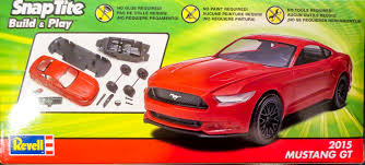 build ford mustang 2015 review 2015 ford mustang gt snaptite ipms usa reviews