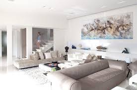wohnzimmer grau braun uncategorized ehrfürchtiges modernes wohnzimmer grau mit
