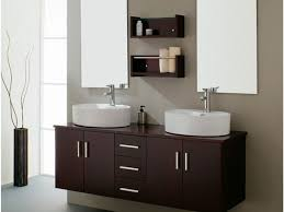 Small Bathroom Sinks by Bathroom 45 Creative Of Sink Ideas For Small Bathroom With