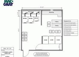 mudroom floor plans laundry room mudroom floor plans home design ideas mudroom home