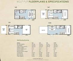 Montana Rv Floor Plans by Index Of Rvreports 9 Images