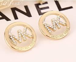 earrings s 15fashion jewelry mens women s earrings set for sale
