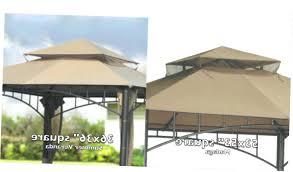 screened gazebo tent with floor simple plans 5952 interior decor
