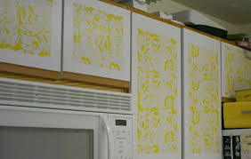Pleasing  Spruce Up Kitchen Cabinets Design Ideas Of  Fun - Contact paper for kitchen cabinets