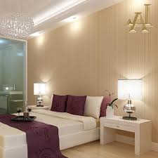 lila beige wnde haus renovierung mit modernem innenarchitektur kleines lila