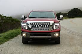 nissan titan truck cap 2016 nissan titan xd u2013 towing with the 5 8 ton truck
