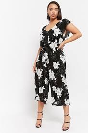 plus size bodycon jumpsuit plus size dresses mini midi maxi more forever21