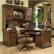 Oak Desk With Hutch Golden Oak By Whalen Desks Desk And Hutch Store