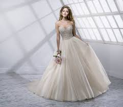 stunning wedding dresses stunning wedding gowns for wedding