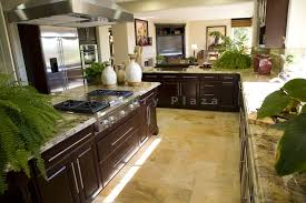 kitchen designers chicago granite countertops chicago factory plaza