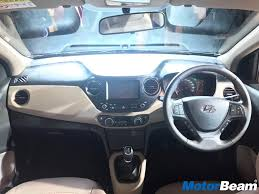 2017 hyundai xcent price starts at rs 5 38 lakhs motorbeam