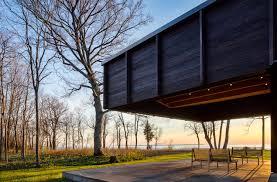 michigan lake house u2014 desai chia architecture