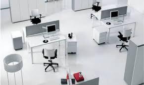 mobilier de bureau marseille mobilier de bureau marseille aix en provence aubagne