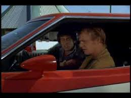 Starsky And Hutch Ps2 Starsky U0026 Hutch One Fast Car Youtube Classic Cop Tv U0026 Movies