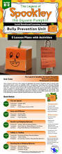 Printable Pumpkin Books For Preschoolers by 16 Best Spookley The Square Pumpkin Images On Pinterest