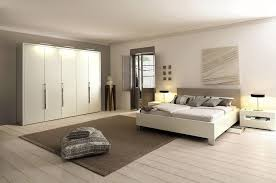 wooden flooring bedroom home design interior