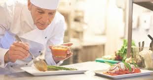 formation cuisine courte formation de restaurateur for formation cuisine courte coin de la