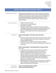 Targeted Resume Template Sample Access Management Resume Click Here To Download This It