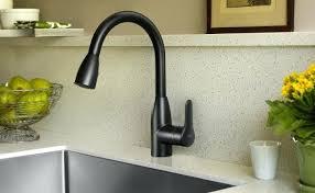 costco kitchen faucet kitchen faucet at costco imindmap us