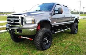 ford f250 powerstroke ford powerstroke 6 0l parts 2003 2007 xdp