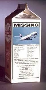 Malaysia Airlines Meme - blogging in our time 2 escape report investigators now looking for