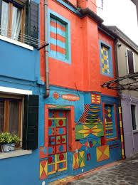 italy murano and burano glass and colour u2013 travelteachtalk