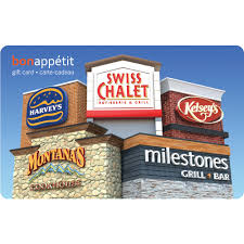 food gift cards shop ca cara foods 50 e gift card for 40 2 5 order reward