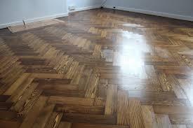 laminate flooring calculator b u0026q bathrooms and showers