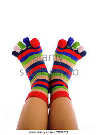 silly socks stock photos silly socks stock images alamy