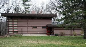 james mcbean residence wikipedia
