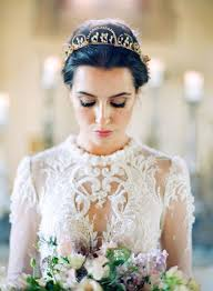 wedding crowns the 25 best bridal crown ideas on wedding crowns