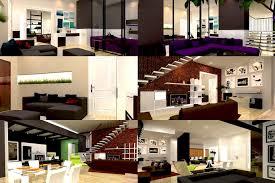 musterring musterring furniture u2013 jakarta levendig interior architecture