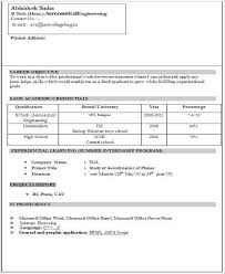resume templates word download for freshers 30 fresher resume templates download free premium templates