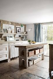 country kitchen idea best 25 country kitchen designs ideas on country