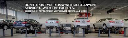 bmw sales service u0026 finance in ma bmw of cape cod