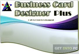 Free Business Card Maker Download Business Card Designer Plus Portable Free Download