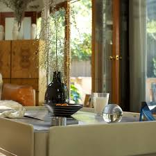 100 home source interiors classic blinds u0026 shutters