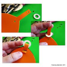 magnetic fishing game kids craft