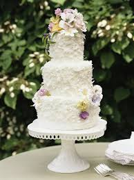 wedding cake icing wedding cakes glossary of terms definition of wedding cake terms