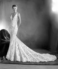 wedding dress shops in mn atelier pronovias the white room minneapolis mn bridal shop