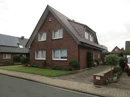 Haus Kaufen Volksbank Gronau Ahaus Eg