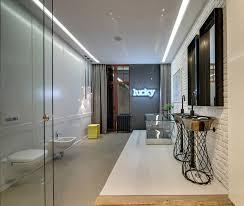 bathroom design showroom apartment bathroom design that looks like a showroom