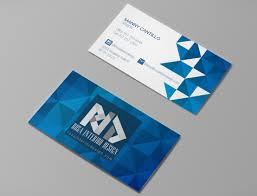 logo design branding marketing graphic web ventus business card